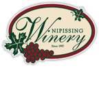 Nipissing Winery