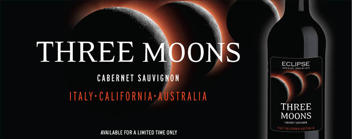 Eclipse-3-Moons_Banner
