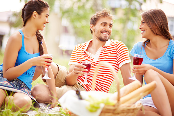 Summer_Time_Wine